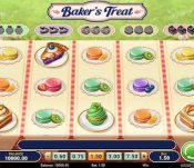 bakers-treat-slot